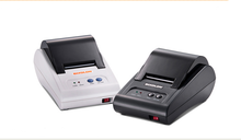 STP-103III Black white EFT 2 inch pos printer for receipt and coupon printing