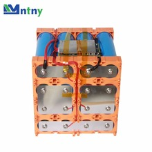 CNNTNY Lifepo4 24v Lithium-Ion Battery cell 43184 40AH for Solar Power System