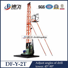 surface exploration drill rig for sale