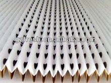 paper filter spray booth paint filters filter paper
