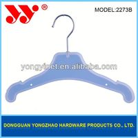 high quality contracted coat stand