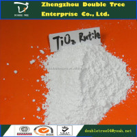 wholesale white powder titanium dioxide synthetic rutile