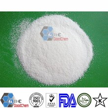 DL Tartaric Acid Anhydrous