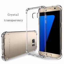 2017 New Arrivals Shockproof Hard back cover armor Case for Samsung J7 Prime