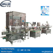 CE Certification oil processing machine small manufacturing machines