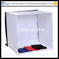 Photography Softbox 50cm Portable Studio Light Tent