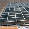trade assurance hot dipped galvanized metal floor grid