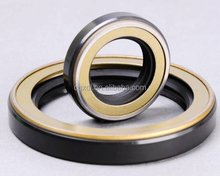 Superior Quality TCN Type High Pressure Oil Seal for Excavator