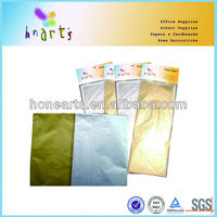 white tissue waste paper with competitive price