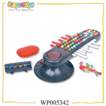 educational toys for free sample mastermind game for sale plastic kids learning games