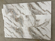 china snow white marble,high quality tile marble,chinese nature stone