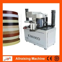 Portable Double Spread Edge Banding Machine Price