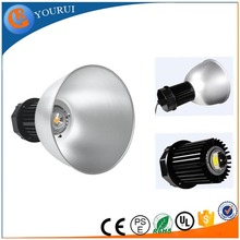 new products on china market led high bay light 70w 80w 100w gas station led canopy lights