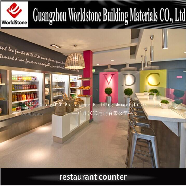 restaurant cashier counter design download restaurant cashier counter design download