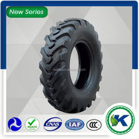 New chinese factory Otr Tire top quality off road tyre famous brand keter brand induatry tires 33.5-33