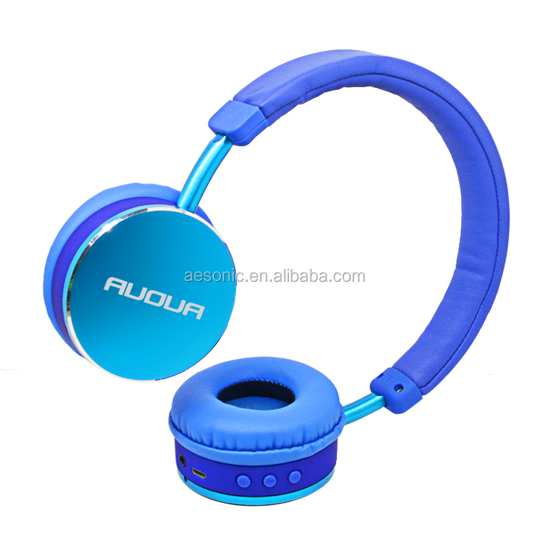 Private tooling New Wireless headphone with package