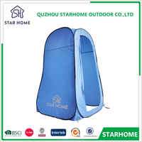 High Tenacity Quick Pitch Pop Up Tent For Outdoor And Camping