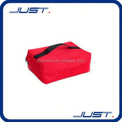 Wholesale factory Customized direct factory golf cooler bag