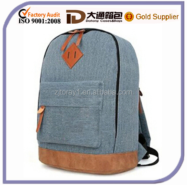 fashion girl's Laptop Backpack Bag Pack Super Cute for School