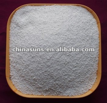 White Carbomer Carbopol Powder