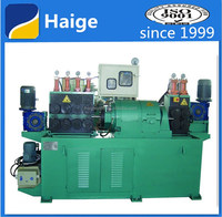 semi automatic lathe for peeling steel bar for sale