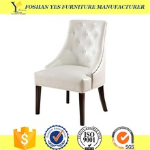 2017 hot sale wooden design dining room chair / wooden chair