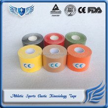 Athletic Sports Elastic Kinesiology Tape