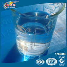 Chemical Raw Material Polydimethylsilicone best selling products/pdms silicone oil