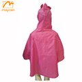 High Quality Outwear Children Coat For Kids Dress