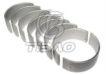 TIBAO auto parts engine bearing for BMW OEM No.:11 24 1 284 851