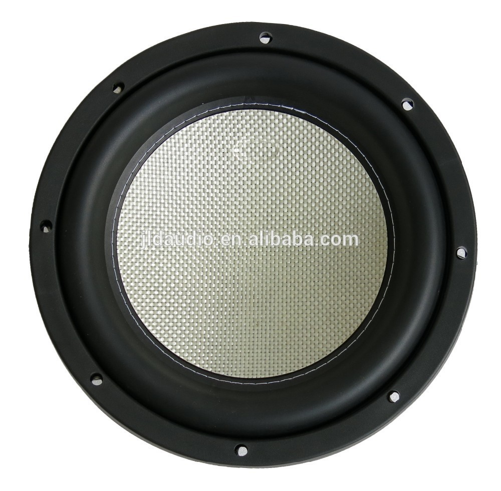 10_inch_Car_Subwoofer_with_direct_connect (1).jpg