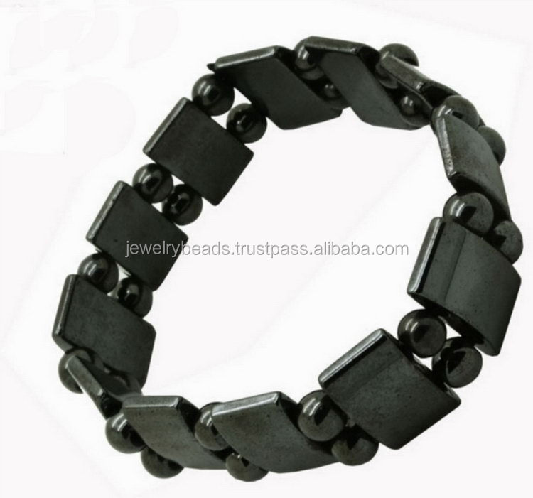 Excellent quality top sell women magnetic bracelet