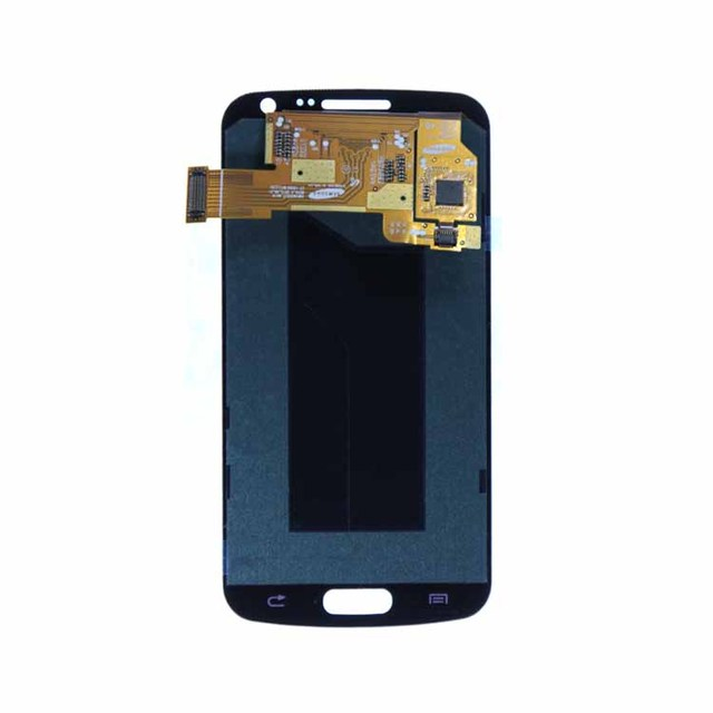 Perfect touch for samsung galaxy note 2 ii i317 n7100 t889 lcd screen