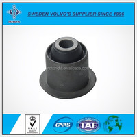 Best Quality Rubber 6040002245 Engine Mount Shock Absorber