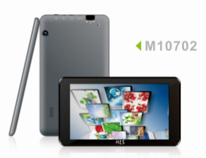 Cheapest! 7 inch tablet pc android 4.2 OS Dual Core 1.0 GHz RK3026 1GB /8GB Dual Camera MID WIFI Tablet PC