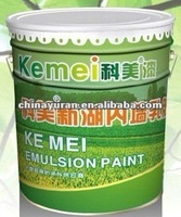 Inner Wall Paint/Coating