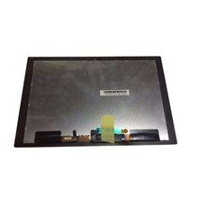 For Sony Tablet Z4 Touch Screen Panel Digitizer Glass LCD Display Assembly Replacement