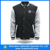 /product-detail/custom-cheap-embroidered-american-varsity-baseball-jackets-60544403372.html