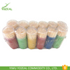 Professional Cheap China Bamboo Toothpick Factory