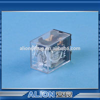 relay sla-12vdc-sl-a, scooter starter relay, electronic ac voltage relay