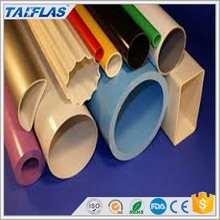 Environmental protection pvc decorative pipe cover