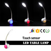 Touch Dimmable Modern Pool Table Light