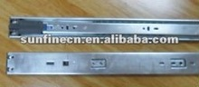 Bearing drawer slide,high quality and cheap,metal drawer slide