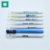 Medical skin marker SIO 10993 approved surgical skin marker pen