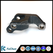 Steel Hinge For Precise Casting Parts