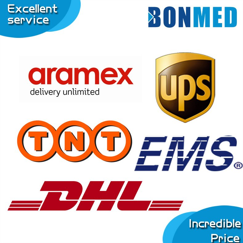 DHL air freight express amazon to Philippines Vietnam Laos Cambodia myanmar Thailand Malaysia brunei Singapore Indonesia