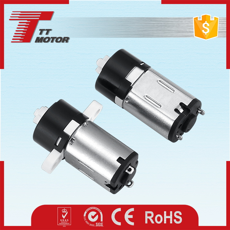 Mini planetary gearbox plastic electric gear differential motor