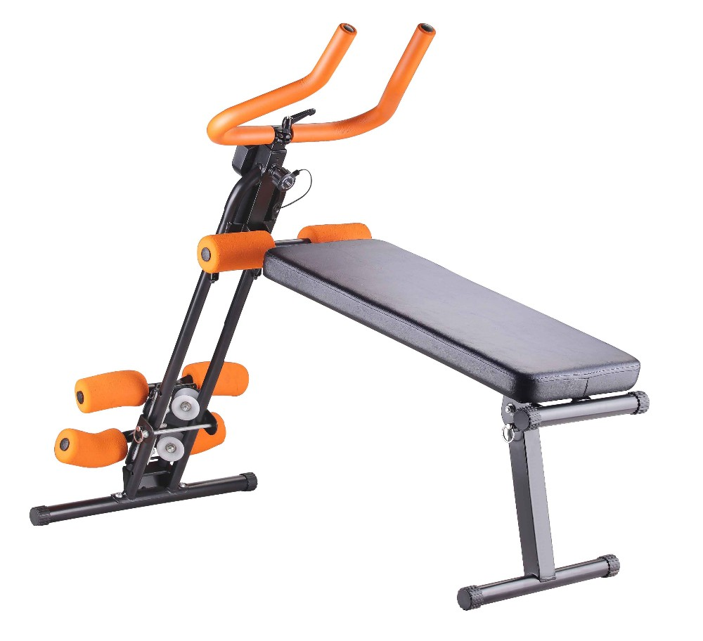 Multi Function Exercise Bench Home Gym Buy Exercise Bench Multi Function Bench Bench Product
