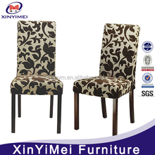 high quality vintage style wooden chair for home