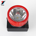 Hot sale Mining lights 18650 Battery 3000mAh Flashlight And Outdoor Lighting Rechargeable Headlamp YJM-4625